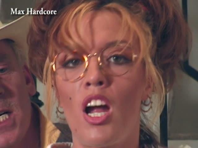 Max hardcore hot for teacher karla lynn