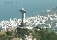 FREE PREVIEW In Honor of the Olympics, The Famous Helicopter Scene in Rio with Summerluv!